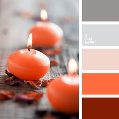 Color Palette #1709