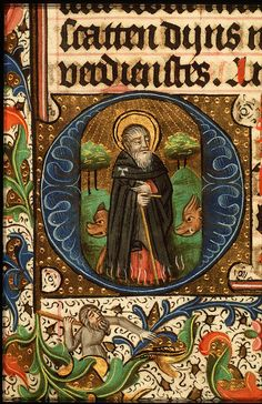 The Hague, KB,77 L 60 - http://manuscripts.kb.nl/search/simple/4208/page/3