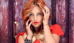 Delia - Ia-ma de mana      Cu ocazia celor 100.000 de fani de pe pa http://www.emonden.co/new-single/delia-ia-ma-de-mana