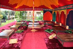 The Mundir range of our #Indian #marquees is ideal for #weddings, #festivals & #parties. We can provide authentic Indian accessories to make your guests go #WOW!