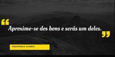 Desktop Screenshot, Frases