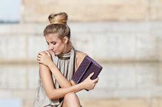 TISSA FONTANEDA - SPRING 2015 TRUNK SHOW Preview. Pre-shop. Pre-order! #tissafontaneda #fashion #designer #spring2015 #SS15 #style #luxury #edmonton #calgary #bluswomenswear #blusonyou #trunkshow #preorder #handbags #handbag