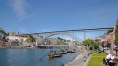 Tourist Places in the world, Attractive tourist place in The World.: 10 Tourist Attractions in Porto, Portugal,