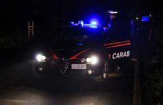 Lazio: #Latina #ladro #maldestro in azione: ruba in una casa ma si dimentica il portafogli (link: http://ift.tt/2mvcFdK )