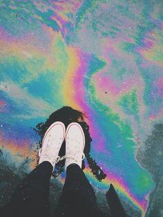 Bild über We Heart It #colores #converse #dark #grunge #wallpapers #zapatos #viatumblr