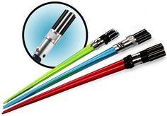 c50f_star_wars_chop_sabers2