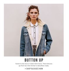 topshop must have!