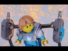 Lego Ninjago Movie Big Haul Of New Sets Youtube Judahs Board