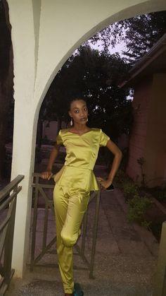 BoutiqueDeLAfrique High End Fashion, Fashion Brand, Boutique, How To Wear, Dresses, Women, Africa, Vestidos, Women's