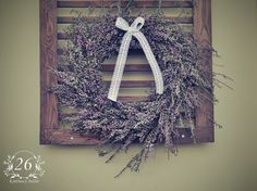 fotogalerie – Květinový Ateliér 26 Grapevine Wreath, Grape Vines, Christmas Wreaths, Halloween, Holiday Decor, Home Decor, Atelier, Decoration Home, Room Decor