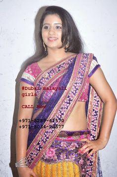 Tamil Actress Darshita Hot Saree Stills Indian Actress Gallery, Indian Film Actress, Tamil Actress, South Indian Actress, Anushka Sharma, Priyanka Chopra, Desi Masala, Tamil Girls, South Indian Film