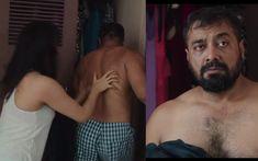 Bollywood Masala, Click Photo, People, Movies, Tops, Women, Fashion, Moda, Films