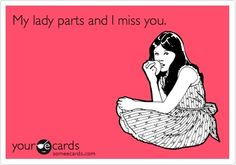Lesbian e cards free for friendship deep relationship — img 4