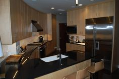 Don't renovate your kitchen to increase the value of your house.