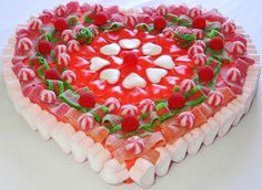 Healthy Food, Healthy Recipes, Sweet Treats, Sweets, Candy, Cookies, Desserts, Caramel Mud Cake, Puddings
