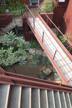 Galería de Casa en Jardim Paulistano / André Vainer Arquitetos - 2