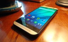 HTC's Eye Experience update is going to continue rolling tonight! After releasing an update to the T-Mobile and Verizon One (M8) models last week, HTC executive Mo Versi has revealed that the Sprint One (M8) is next in line to be updated. The update will include Android 4.4.4 and its Eye E... http://maxonlinestores.org/?p=13785