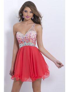 http://www.dressescomeon.com/2014-glistening-short-mini-one-shoulder-open-back-a-line-princess-prom-dresses-tulle-chiffon.html