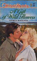 Georgia Bockoven Book List - FictionDB
