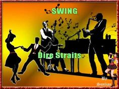 SULTAN OF SWING Dire Straits
