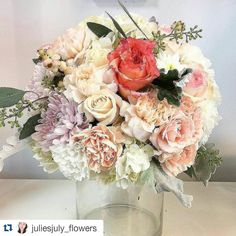nice vancouver wedding #Repost @juliesjuly_flowers with @repostapp ・・・ Making a #Korean #bride's #centerpieces are always cheering.. Yes, we all love the similar color scheme. ❤️ #SunflowerFlorist #florist #flower #flowers #yvr #vancouver #vancity #van ##blush #peach #VancouverFlorist #stanleypark #gardeny #eucalyptus #플로리스트 ##밴쿠버플로리스트 #꽃스타그램 #꽃 @vancouverflower by @vancouverflower  #vancouverflorist #vancouverwedding #vancouverwedding