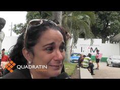 ERMITA 52     : Cubana detenida e incomunicada por no poder pagar ...