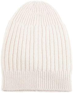 3603 Best Men s Beanies   Hats images  c5e2b0863