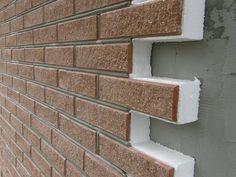 Фасадные термопанели http://sotdel.ru/termopaneli-europa.html #sotdel #фасад #панели  Фасадные термопанели  это эффективное и эстетичное утепление вашего дома. Панель состоит из экологически чистого и долговечного утеплителя пенополиуретана и высококачественного отделочного материала  клинкерной плитки. Решение прекрасно подходит как для облицовки новых домов так и для реновации существующих. Панели можно закреплять на любых даже неровных поверхностях или обрешетке. Это исключает…