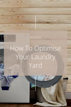 Expert tips on how to make doing laundry a breeze. Ikea Algot, Laundry Equipment, Laundry Area, Clothes Pegs, Doing Laundry, Smart Storage, Water Pipes, Natural Light, Breeze