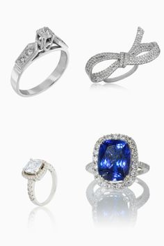Read This On Affordable Jewelry Affordable Jewelry, Sapphire, Engagement Rings, Enagement Rings, Wedding Rings, Diamond Engagement Rings, Engagement Ring