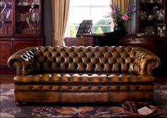 sofa-estilo-chesterfield