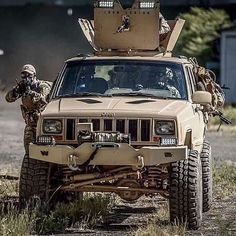 "Daily XJ PICS💰B/S/T Jeep Parts on Instagram: ""Happy Memorial Day. Thank you to all that have served are country and to the family's that lost there loved ones Tag me in your pictures by…"""
