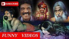 BabaRamdev - SadhuSundar - Nithyanandha - Ultimate Tamil Comedy - Funny Video