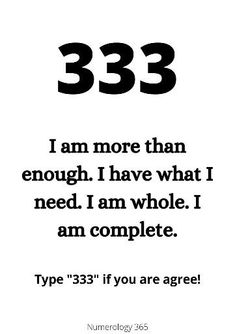 Numerology Numbers, Numerology Chart, Positive Vibes Quotes, Spiritual Manifestation, Numerology Calculation, Number Meanings, Secret Quotes, Angel Numbers, What I Need