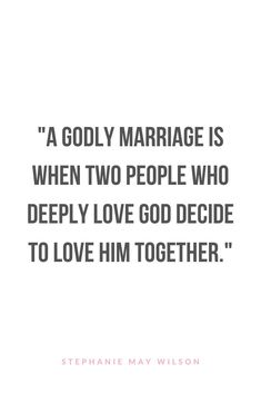 Biblical Love Quotes, Marriage Quotes From The Bible, Christian Marriage Quotes, Marriage Scripture, Marriage Advice Quotes, Bible Verses About Love, Biblical Marriage, Quotes About God, Love And Marriage