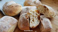 Pitaya, Bread, Cooking, Youtube, Drawing, Food, Baking Center, Brot, Eten
