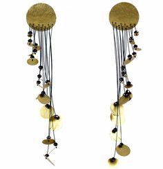 Enrico-Majoral-earrings.jpg (480×500)