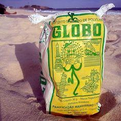 Biscoito Globo chega a São Paulo com 'apelo' gourmet +http://brml.co/1LB3Ww9