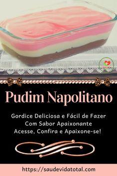 Mousse, Chocolate, Vanilla Cake, Desserts, Recipes, Food, Pudding Recipe, Desert Recipes, Pain Au Chocolat