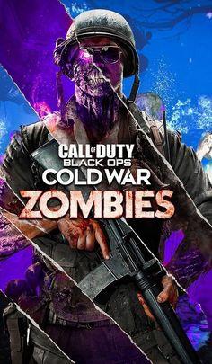 Squad wipe compilation on Farm 2160x3840 Wallpaper, Zombie Wallpaper, Ghost Rider Wallpaper, Iphone Wallpaper Video, Call Of Duty Warfare, Call Off Duty, Call Duty Black Ops, Black Ops Zombies, Call Of Duty Zombies