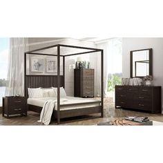 collection master bedroom bedrooms art van furniture the midwest s