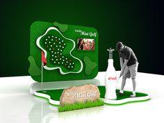 Golf Tips Alignment Disc Golf Scene, Coca Cola Mini, Golf Handicap, Golf Bags For Sale, Golf Trolley, Used Golf Clubs, Golf Theme, Golf Club Sets, Golf Putters