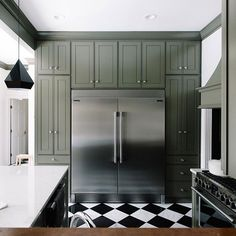 I knew floor-to-ceiling pantries were the answer f - kitchen pantry cabinets Floor To Ceiling Cabinets, Hidden Kitchen, Kitchen Renovation, Pantry Cabinet, Pantry Wall, Kitchen Tiles Backsplash, Kitchen Pantry Cabinets, Diy Kitchen, Kitchen Fixtures