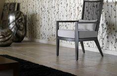 Diseño, elegancia, sobriedad, modernidad... En Mobelrías encontrarás lo que tu casa necesita ;-)   #diseño #hogar #casa #decoración #salón #Galicia #silla Furniture, Home Decor, Home, Sobriety, Elegance Fashion, Tents, Chairs, Trendy Tree, Decoration Home