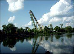 Sweepstakes Wild Adventures Theme Park Prize Pack #wildadventures @Wild Adventures Theme Park