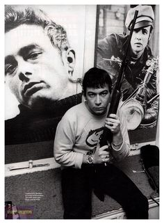 ERIC BURDON vocalist with The Animals pop group at his London home in November Photo Tony Gale 60s Music, Music Film, Rock N Roll Music, Rock And Roll, Beatles, Eric Burdon, Fandoms, British Invasion, Blues Rock