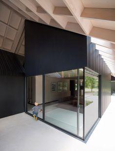 villa-schoorl-studio-prototype-house-holland-dutch_dezeen_936_15-782x1024.jpg (782×1024)