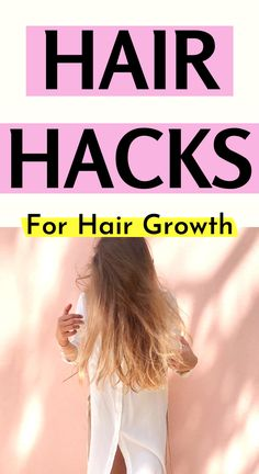 Diy Beauty Secrets, Beauty Tips For Hair, Beauty Makeup Tips, How To Grow Your Hair Faster, How To Make Hair, Coconut Oil Uses For Skin, Dandruff Solutions, Thinning Hair Remedies, Oily Skin Makeup
