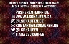 Kaufen Sie das legale LSD-Derivat 1cP-LSD mit 100 mcg / µg als Blotter/ Pappen/ Tabs! lsdkaufen.de Snacks Recipes, Healthy Snacks, Clash Games, Remove Unwanted Facial Hair, Gallery Wall Layout, Cool Small Tattoos, Geometric Logo, Aesthetic Room Decor, Dream Nails