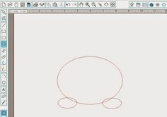 Designing Your Own Shapes in Silhouette Studio: Tips for Beginners ~ Silhouette School